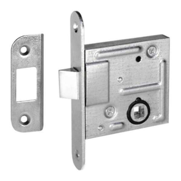 Durvju aizcirtnis AC45