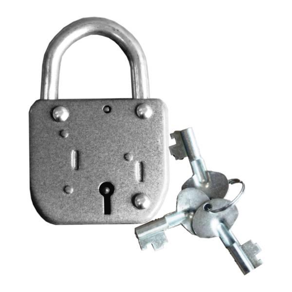 Piekaramā slēdzene LOTE