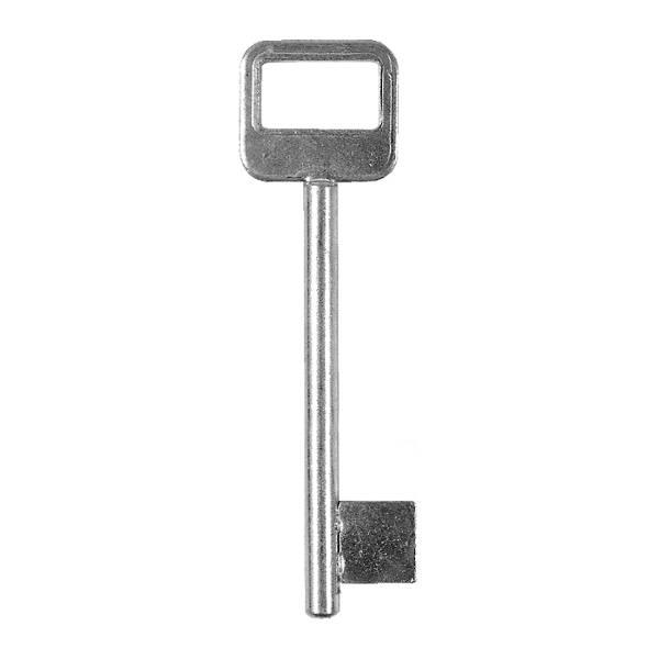 Atslēgu sagatave slēdzenei MADONA